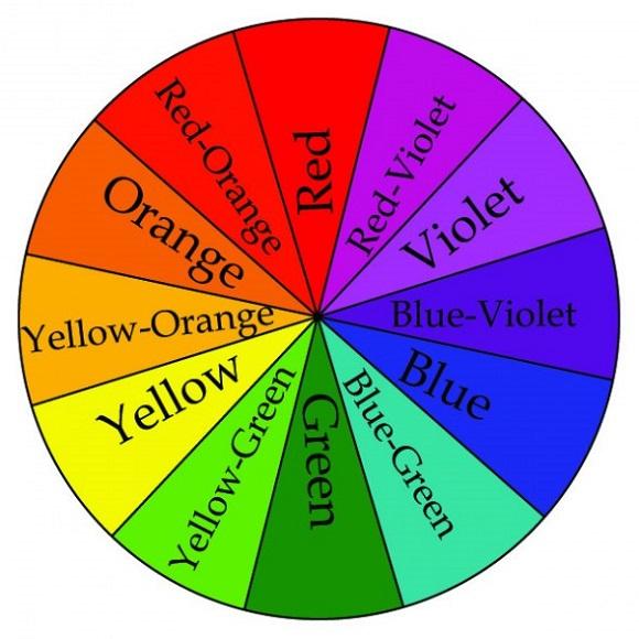color-wheel-copy1