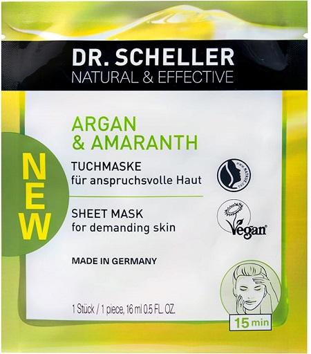 dr-scheller-argan-amaranth-sheet-mask-16-ml-830184-en