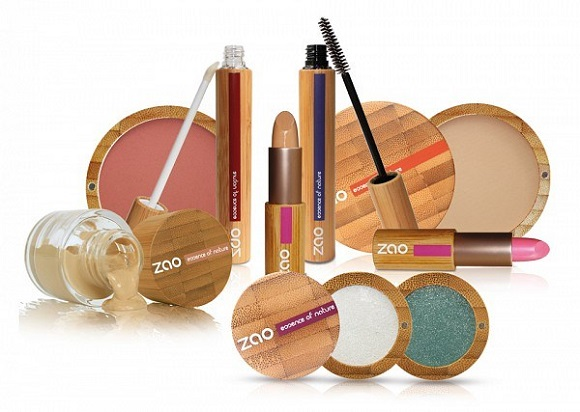ZAO-make-up-bio-