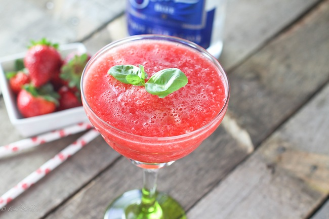 StrawberryMargarita-2