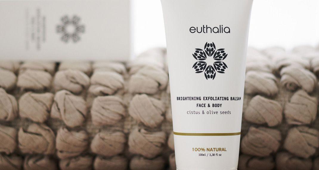 euthalia-570