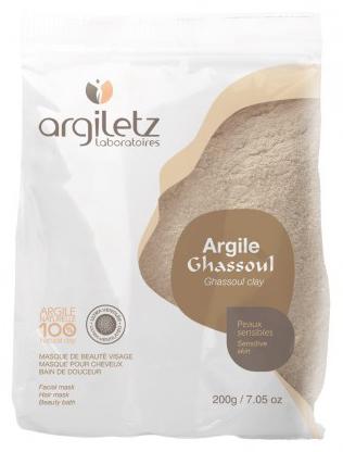 argile-ghassoul-200g