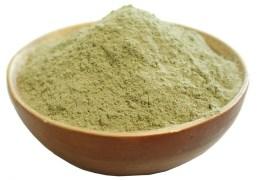 argilla-verde-ventilata_NG1_1
