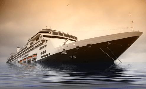 シャープ土壇場で難題提示、鴻海は調印を延期