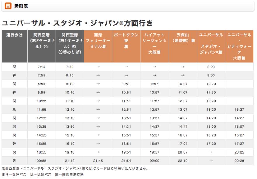 bus_jikoku