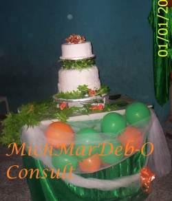 FB_IMG_1449235336754