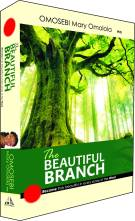 The Beautiful Branch