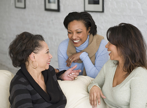 african-american-women-talking1