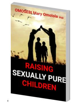 Raising sexually pure children