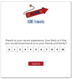 ACME Fireworks NPS