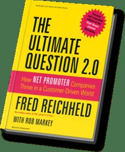 FredReichheld_CX Manager