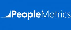 PeopleMetrics_CX Manager