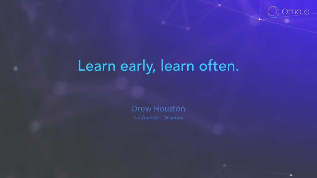 Quotes SaaS Founders 7