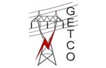 Om Power Transmission Pvt. Ltd.