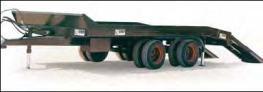 OMP-rampe-trasporto-macchine-operatrici