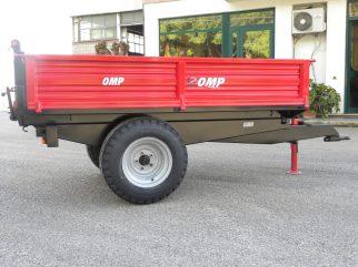 SRP30