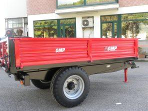 SRP32
