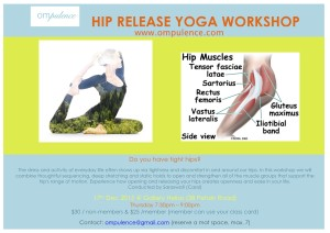 Hip release workshp (Dec) jpeg