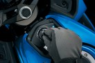 gsx-r150_key-less-ignition