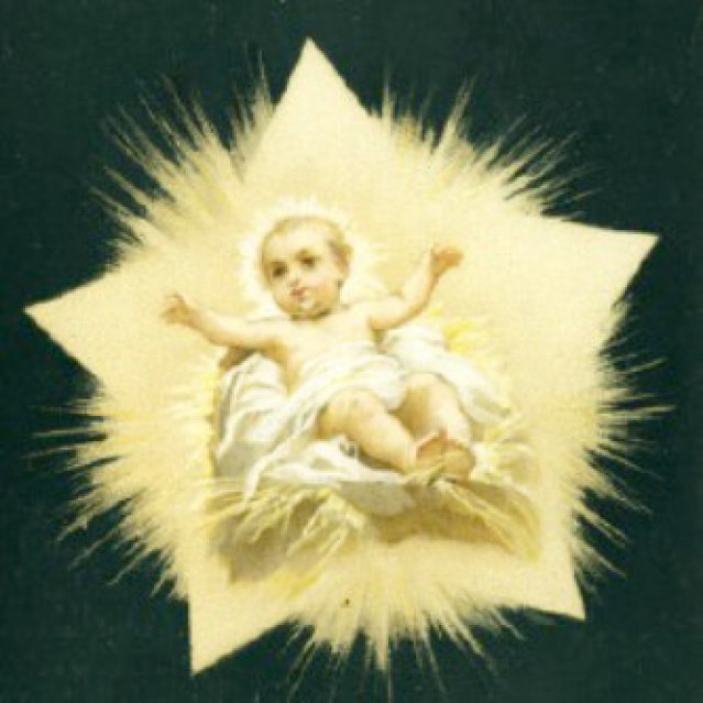 birth-baby-jesus-star