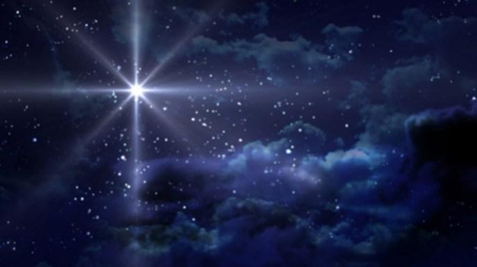 star-in-sky