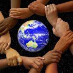True consciousness- the sense of universality