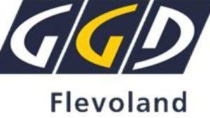 GGD Flevoland start risico-gestuurd bron en contactonderzoek