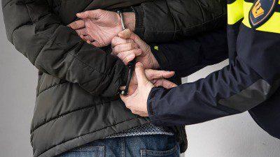 Inbrekers roven dure kledingcollectie: 'Dit is al de tweede keer in een week'