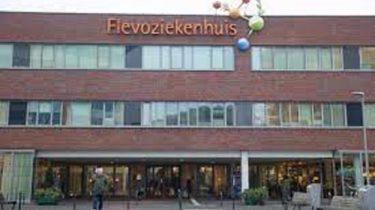 Hoe vaccinatiebereid is Almere?