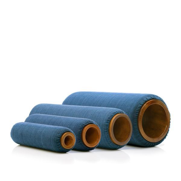 Play Four foam roller set