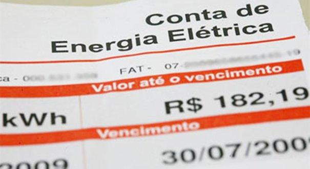 laudo elétrico em Curitiba