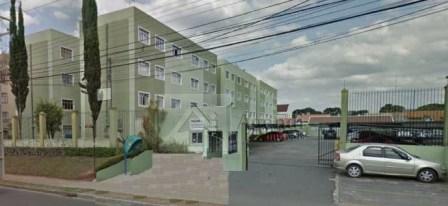 Imagem de Conjunto Malibu, Curitiba.