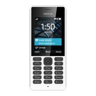телефон Nokia 150DS белый