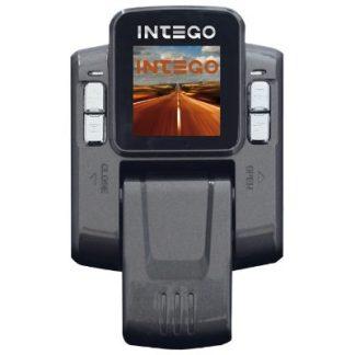 Видеорегистратор Intego VX-260HD