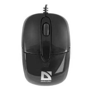 Мышь Defender Optimum MS-130