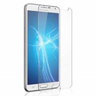 Защитное стекло плоское для Samsung