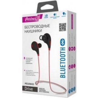 Bluetooth-гарнитура Partner Drive