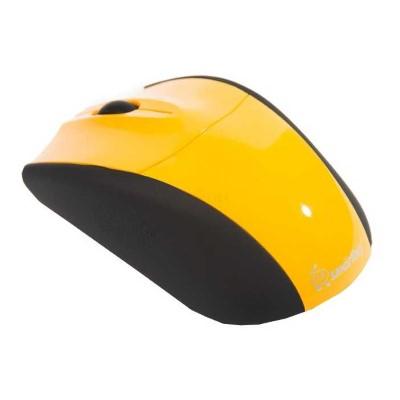мышь Smartbuy 325