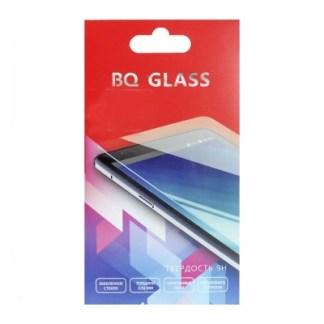 Защитное стекло для BQ оригинальное плоское
