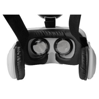 Очки виртуальной реальности VR Z4