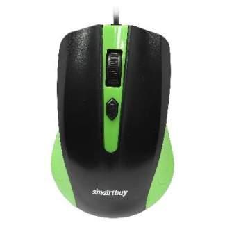 Мышь Smartbuy SBM-352-GK