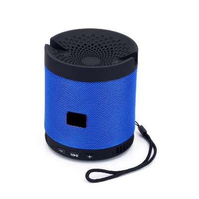 Колонки HF-U3 Синие
