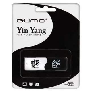Qumo Yin Yang