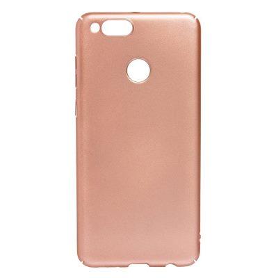 case Huawei Honor 7X