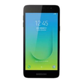 Samsung J260