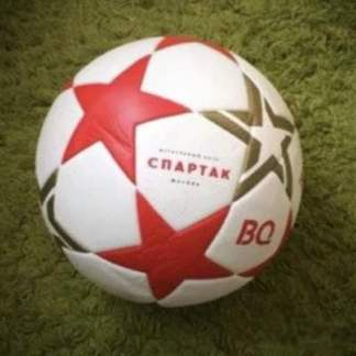 мяч BQ