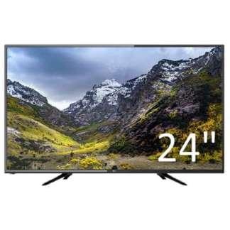 телевизор BQ2401B