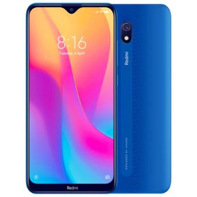 Xiaomi Redmi 8A Blue