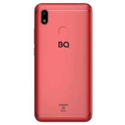 BQ 5535L Strike Power Plus Красный