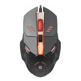 Мышь Defender MB-490 USB